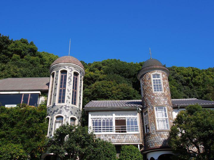 これまでとは違う楽しみ方を教えます!神戸三宮の観光スポット7選