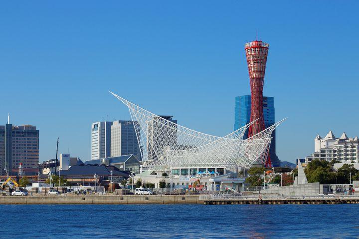 一度は行きたいおしゃれな街!「神戸」を1泊2日で巡る弾丸女子旅プランはこれだ