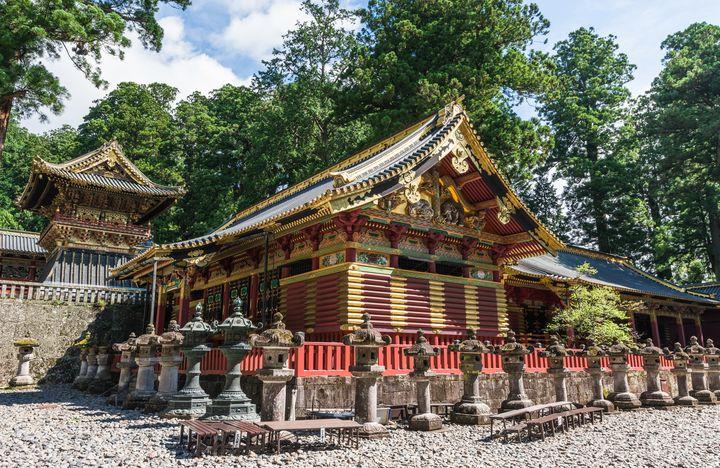 日本一周者が選ぶ!栃木で行くべき観光スポット厳選15選