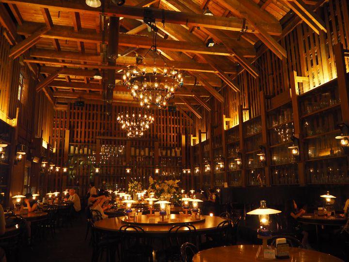 ノスタルジックでおしゃれな街「小樽」のおすすめカフェ15選