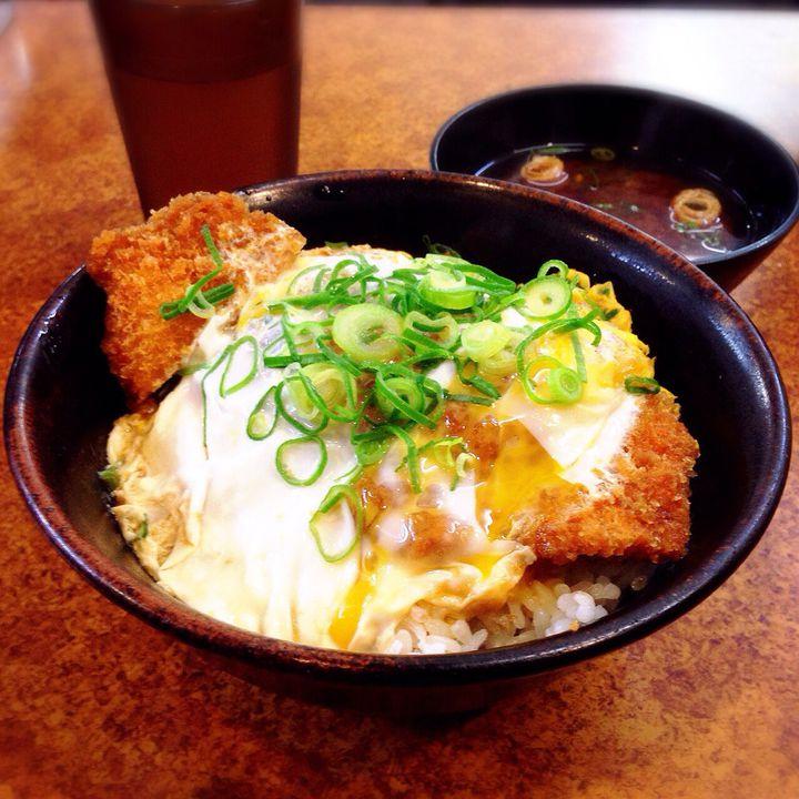 食べなきゃ損!神戸に行ったら外せないおすすめグルメランキングTOP15