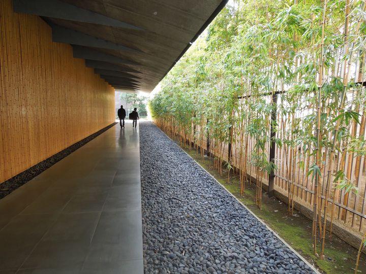 世界中で絶賛!海外の旅行者が選んだ「行ってよかった日本の美術館」ベスト10