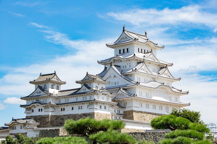 一度は行ってみたい!「姫路城」とその周辺の観光スポット10選
