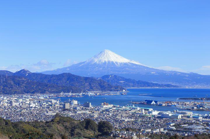 静岡のホテル・旅館-宿泊予約 (静岡県) 【楽天トラ …