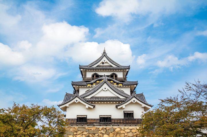日本一周者が選ぶ!滋賀で行くべき観光スポット厳選15選