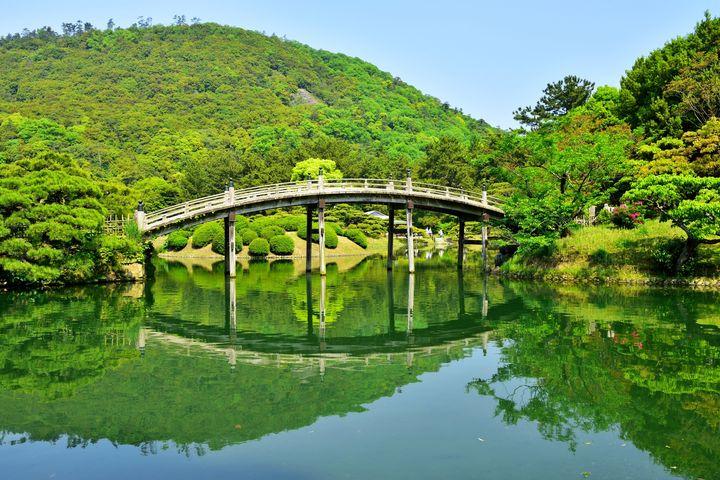 日本一周者が選ぶ!香川で行くべき観光スポット厳選15選