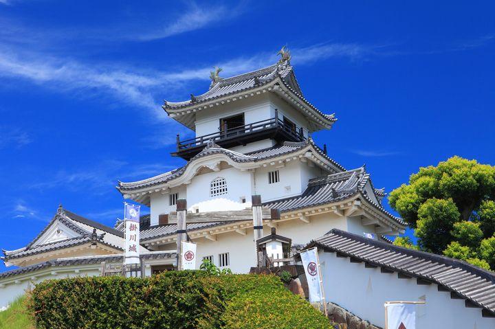 日本一周者が選ぶ!高知で行くべき観光スポット厳選15選