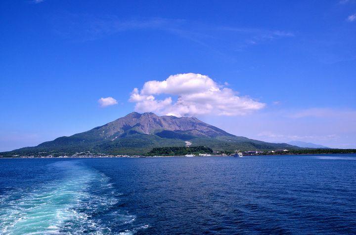 日本一周者が選ぶ!鹿児島で行くべき観光スポット厳選15選