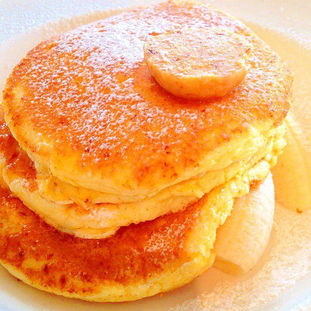 """トリンドルも食べた!""""いつかティファニーで朝食を""""登場のお店8選"""