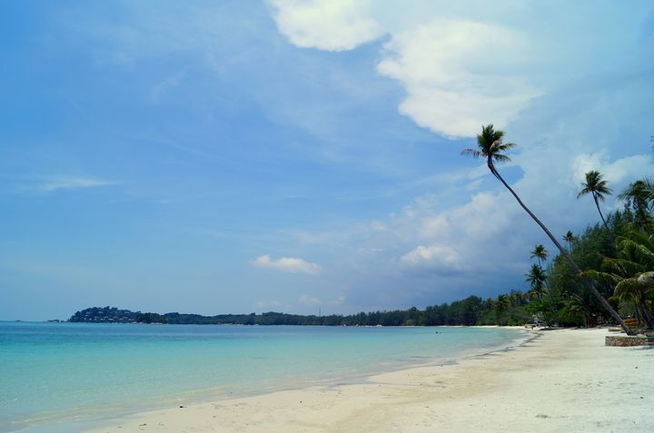 女子旅でも人気!シンガポールのおすすめ観光スポット5選