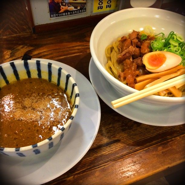 厳選!大阪の美味しいおすすめラーメン屋さん5選!【堺市編】