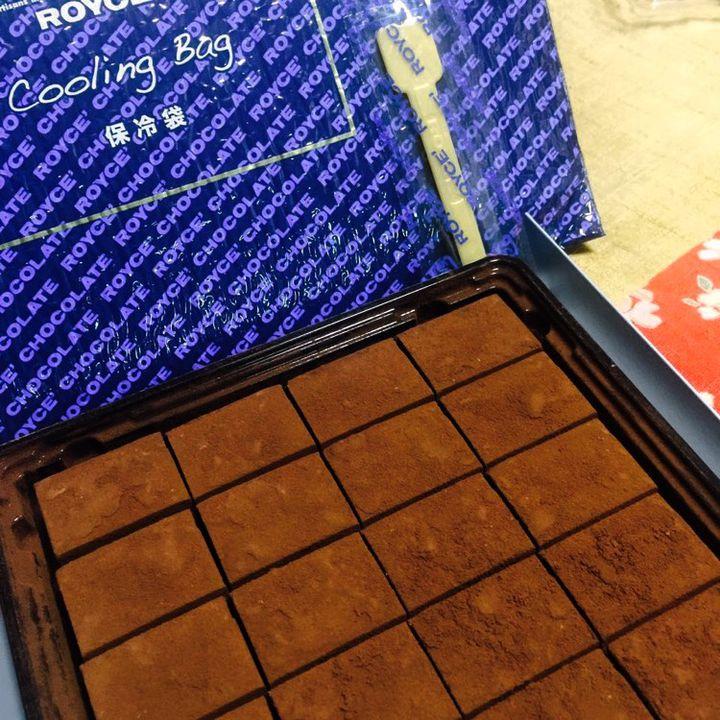 もらって嬉しい食べて美味しい!北海道の人気お土産ランキングTOP28