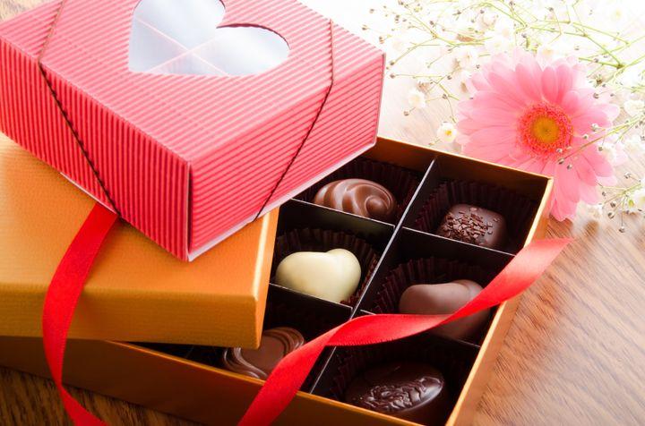今年こそ本命を!毎年大人気の「ブランドチョコレート」TOP10