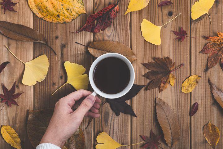 紅葉をもっと身近に!都内で紅葉を眺めながら過ごせるレストラン&カフェ6選