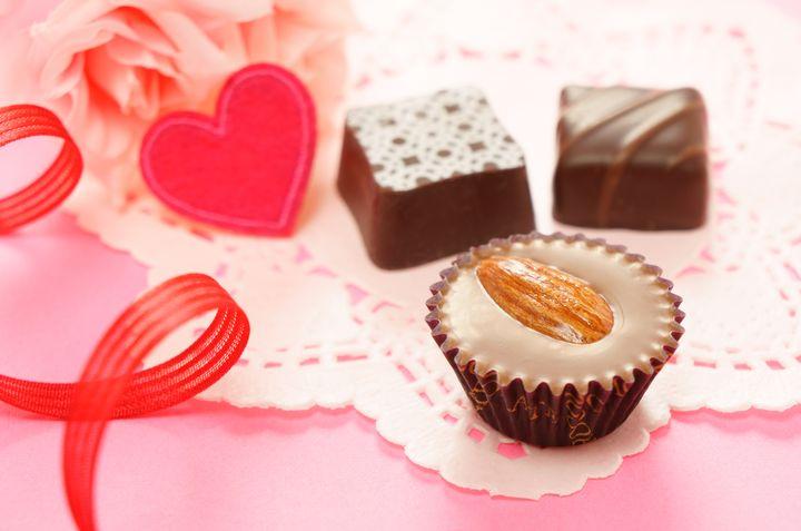 バレンタインの下準備!チョコレートの祭典「サロン・デュ・ショコラ」開催