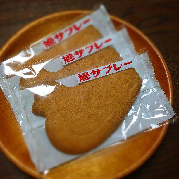 定番から新商品まで!絶対外さない神奈川のお土産おすすめランキングTOP40
