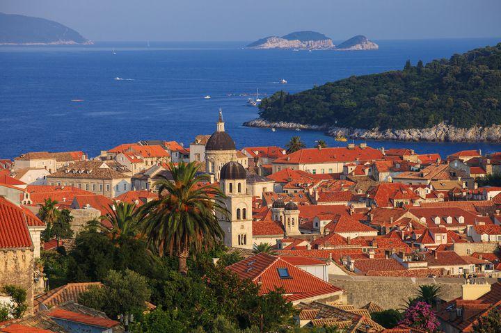西欧よりも美しい!東欧にある絶対に訪れるべき観光地25選