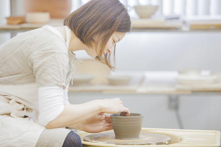 宮城県の陶芸教室5選!大人も子供も楽しめる手作り体験!