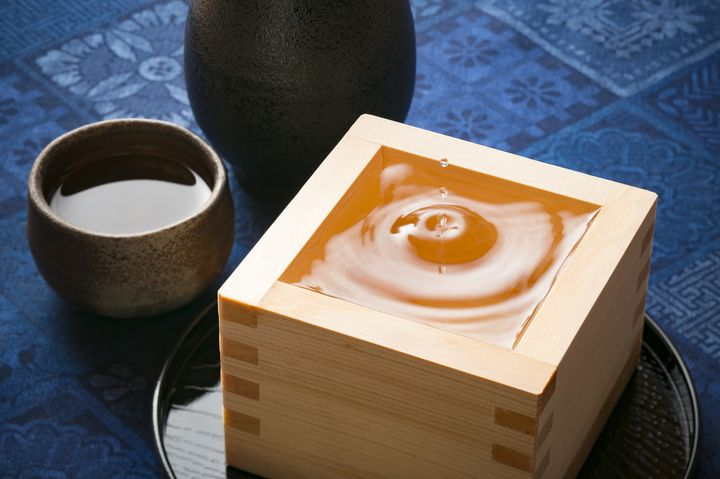【長崎県版】美味しく日本酒を飲める!おすすめの人気店5選
