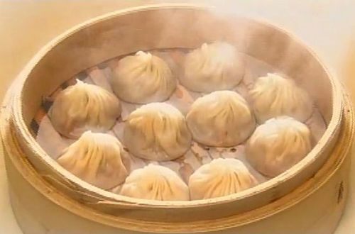 """台北に行ったら食べなきゃ損!絶対に外さない""""台北グルメ""""10選"""