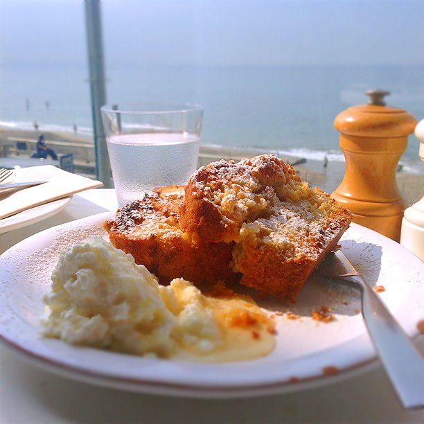 定番から穴場まで!鎌倉・江ノ島で絶対に食べたいパンケーキ7選