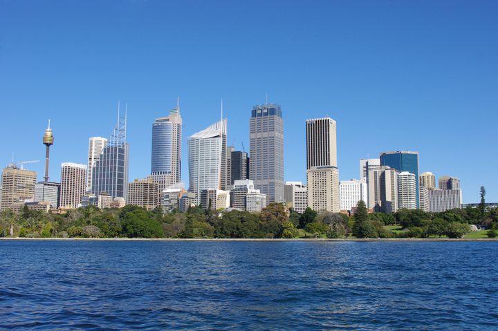 シドニーでお土産を買うならここ!シドニーでおすすめのショッピングスポット5選