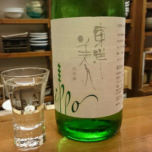 獺祭だけじゃない!西日本の酒どころ・山口県で人気の日本酒7選