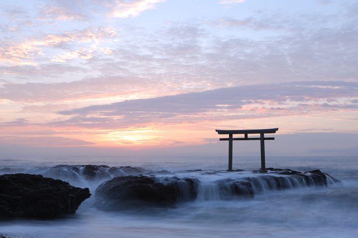 都道府県ランク最下位はウソ?茨城県の素敵過ぎる観光スポット20選
