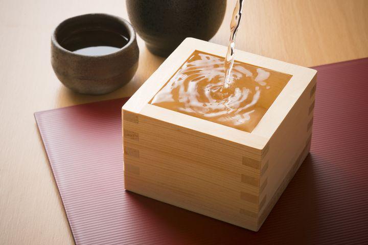 メジャーで人気の酒蔵&日本酒が多数!高知県のおすすめ日本酒7選