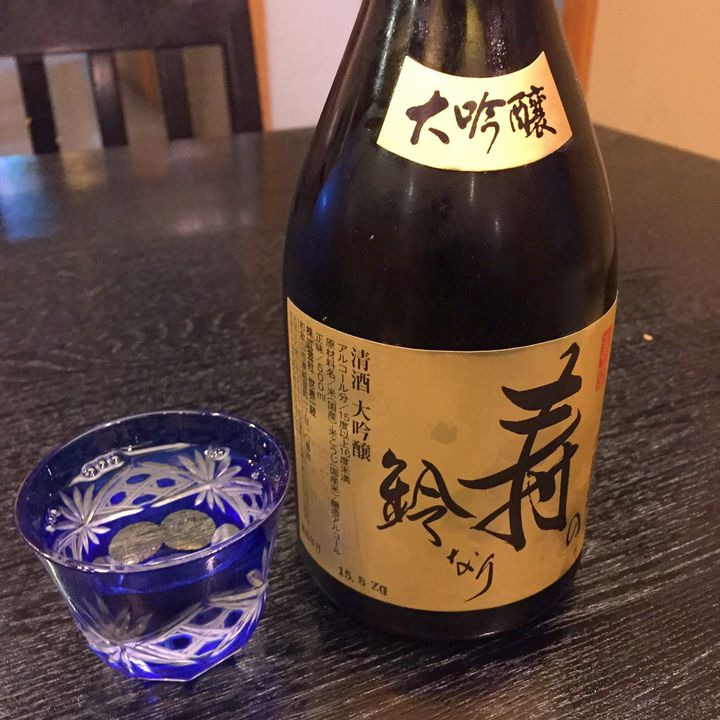 和歌山で日本酒を巡る大人旅、旨い酒を堪能できる人気スポット7選