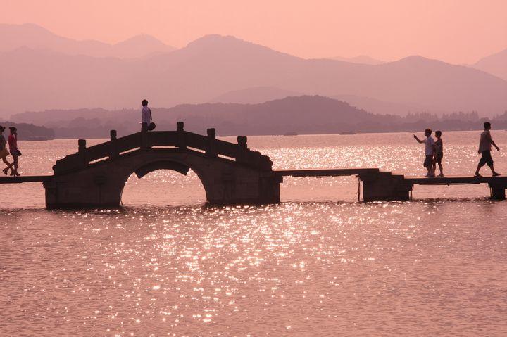 最古の歴史を辿れる地域☆杭州のおすすめスポット15選