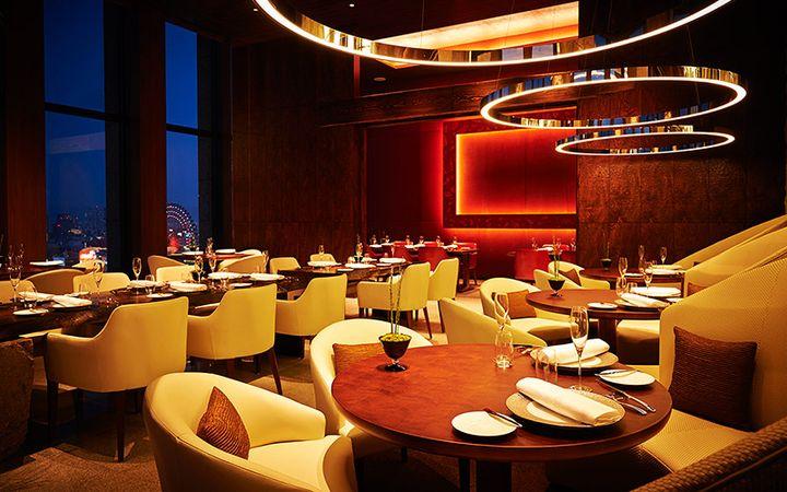 日本一のホテルが決定!日本国内の満足度が高いホテルTOP10