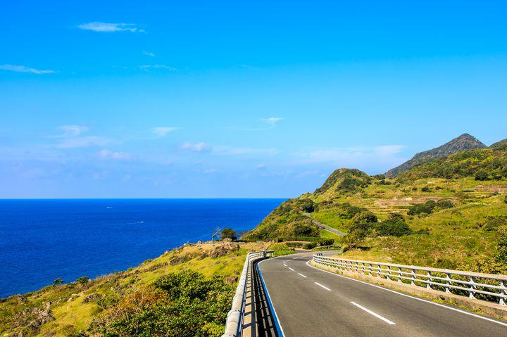 北と南、行きたいのはどっち?「東北ドライブvs九州ドライブ」おすすめスポット10選