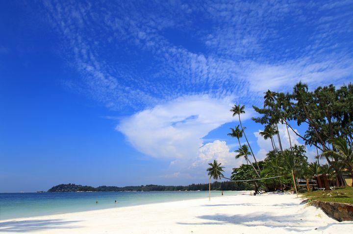 バリだけじゃない!インドネシアのまだ注目されていない5つの秘島