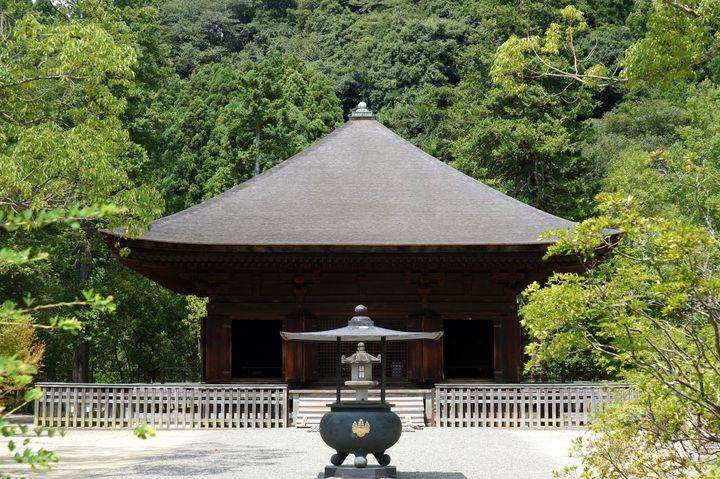 スポット パワー 福島 県
