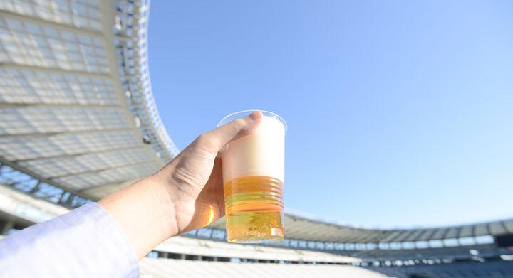 スポーツ観戦には欠かせない!最高に盛り上がる東京都内のスポーツバー5選