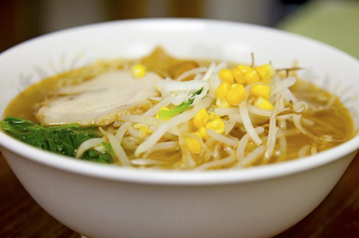 どれが一番美味しいの?死ぬほどうまい「麺」TOP10<渋谷編>