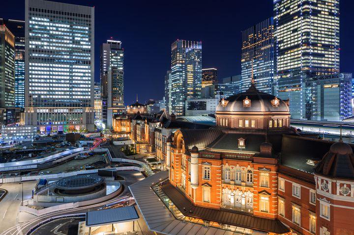 買い忘れはない?東京駅で買える人気お土産ランキングTOP15