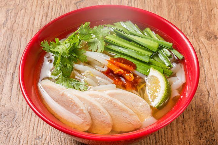 現地に行かなくても大満足!本場ベトナム料理が食べられる東京都内の10店