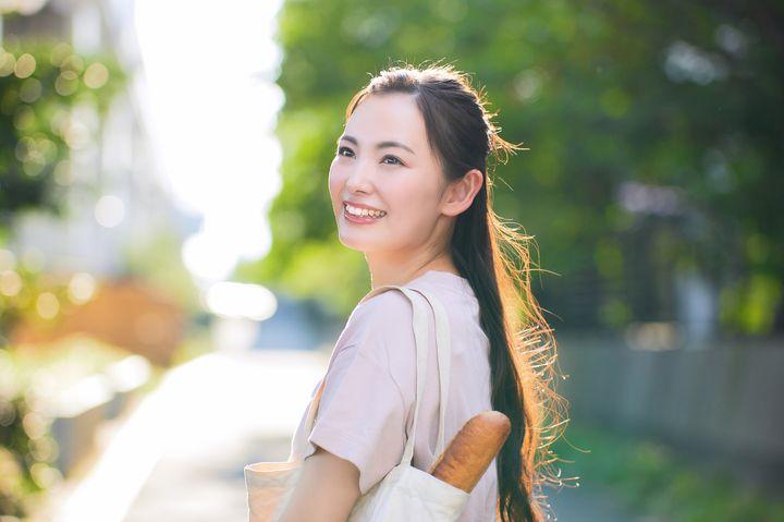 ぽっちゃりも脇毛もok 日本人が驚愕する世界各国の 美人 の基準とは Retrip リトリップ