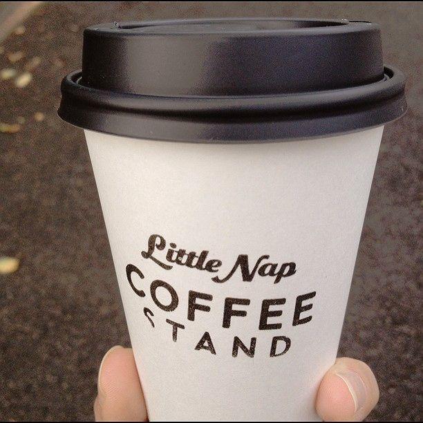 カフェイン中毒の私が教える!本当に美味しい東京都内のコーヒー専門店10選