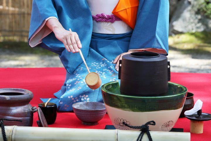 日本人ならやっておきたい!日本の魅力詰まった「日本文化体験」8選