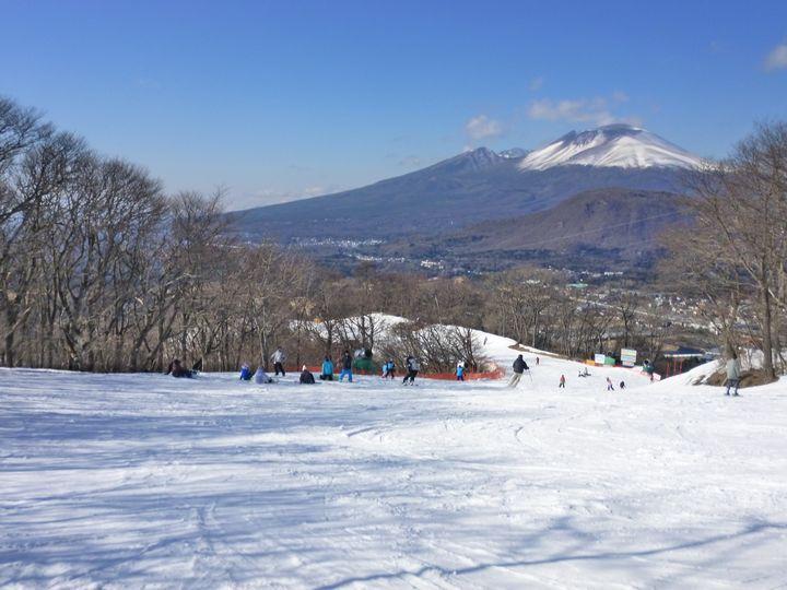 本格的な冬の前に!屋内でスキー・スノボの練習ができる施設まとめ