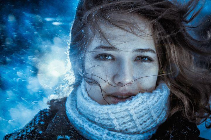 世界で一番寒い村!-50度当たり前の『オイミャコン』の生活がスゴすぎる