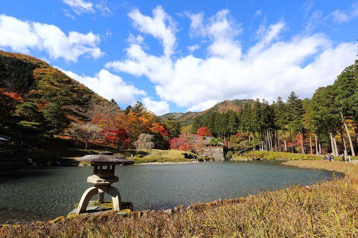 栃木のパワースポット!「古峯(ふるみね)神社」の素敵な魅力とは