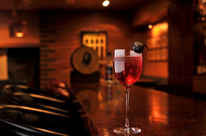 バーで大人なデートを楽しまない?香川のおすすめバー5選