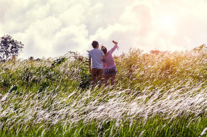 旅がもっと楽しくなる!インスタで話題の「魅力的な写真」を撮る7つのコツ