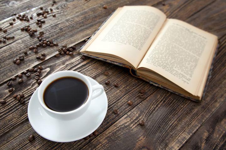 たまには優雅なひと時を。一人でも楽しめる都内のオススメ「名曲喫茶」10選