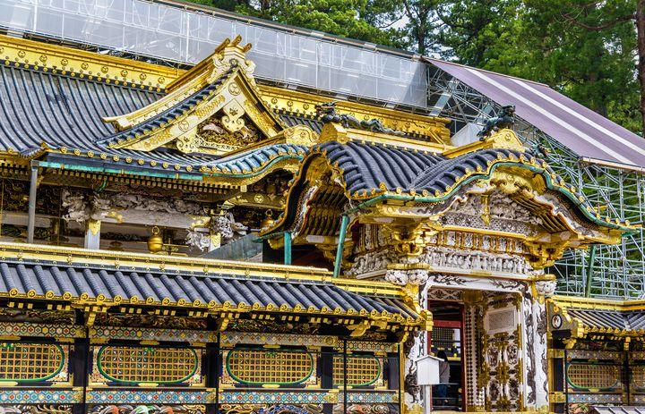 気軽に温泉を楽しむ!栃木のおすすめ日帰り温泉ランキングTOP15