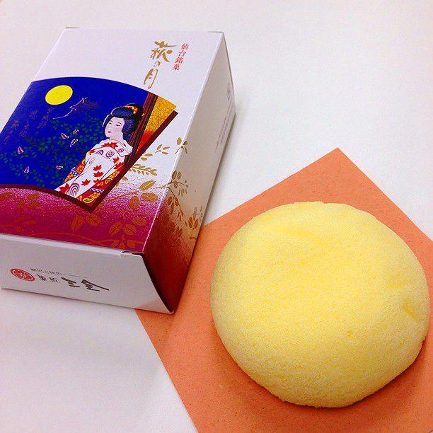 仙台駅でおすすめの人気お土産TOP14お漬物から銘菓まで